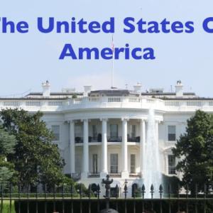 大統領選挙関連の英語ニュースを読むときに知っておくと便利な英単語100選