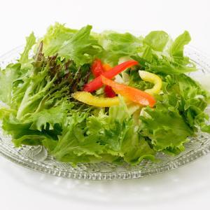 毎日の野菜サラダに!管理栄養士のおすすめいろいろアレンジ術!