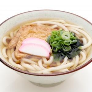 美味しいうどんスープを超簡単に作る方法をご紹介!