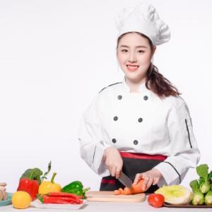 調理師として働きたい女性必見!実際に働いている私が職場環境をご紹介します!