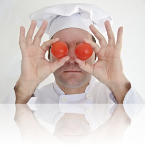 調理師の恋愛事情や人間関係って実際どうなの?調理師の私がリアル暴露!
