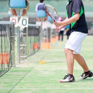 わが子をプロテニスプレイヤーにするために必要な練習時間は?上達を阻むものは何?
