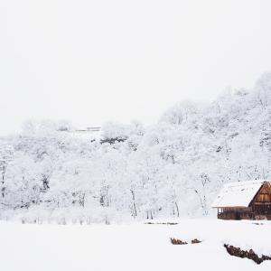 凍害のメカニズム、要因と対策【コンクリート診断士】