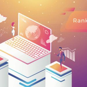 【Rank Tracker】Macへのインストール方法と初期設定を解説