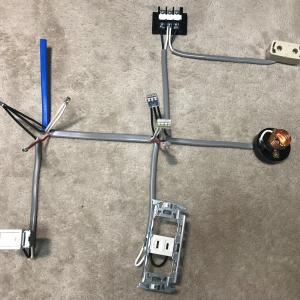 第2種 電気工事士への道 #30(候補問題3演習)