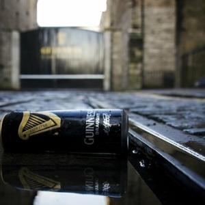 【ギネスストアハウス】ダブリンでギネスビールを楽しむ【予約方法】