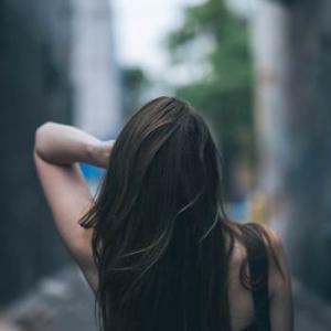【女子必見】ワーホリ3年目の私がおすすめする女性特有の持ち物