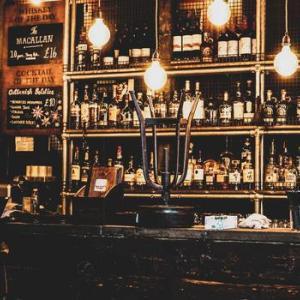 アイルランド発祥のお酒を楽しもう!【お酒に関する注意点も紹介】