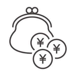 NHK衛星契約を解約してみた【衛星契約→地上契約へ変更】