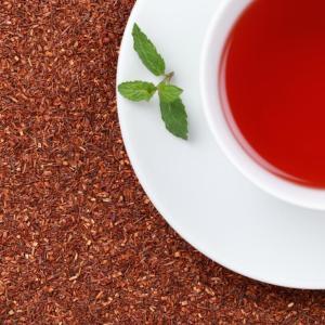 ダイエット中におススメの「お茶」6選