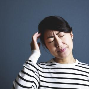 40代女性のその「くらくらめまい」更年期の症状かも?おすすめサプリはコレ!