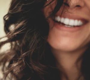 アメリカ人の歯を見て我が歯を直せ