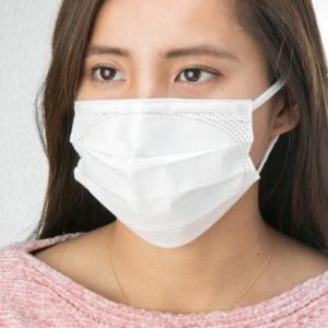 コロナウイルス対策と次亜塩素酸について最低限知っておくべき6つのこと
