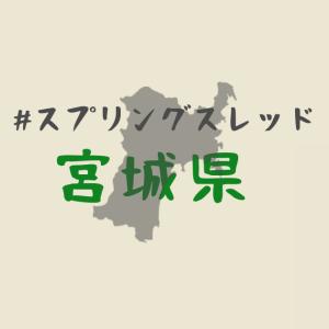 スプリングスレッドを扱う宮城県(仙台)のクリニック情報