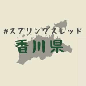 スプリングスレッドを扱う香川県(高松)のクリニック情報