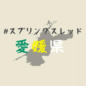 スプリングスレッドを扱う愛媛県(松山)のクリニック情報