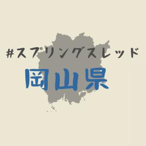 スプリングスレッドを扱う岡山県のクリニック情報