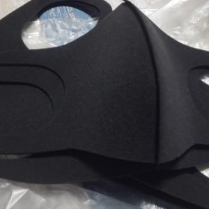 友達からの救援マスク
