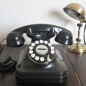固定電話恐怖症!若い世代の苦手意識に共感の声が殺到