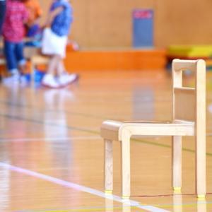 保育園と幼稚園はどちらがいいの?保育園が可哀想と言われる理由