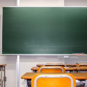 休校による学習面の遅れに不安を抱える親たちが救われる尾木ママの一言