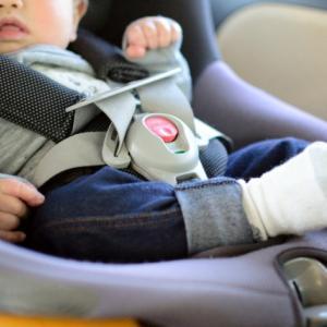子どもを車内に置き去りはママあるあるですか 買い物のために子供の命をかける親たち