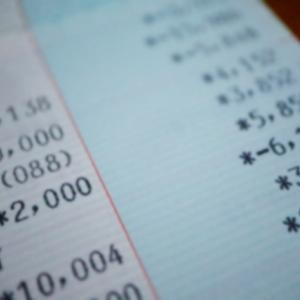 世間の貯金額相場はいくら?30代世帯で安心できる貯蓄額とは