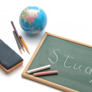 【中間考査で成績アップ】家で簡単にできる!テストの点数を今より10点あげる方法