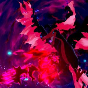 #565 ポケモン剣盾プレイ日記vol.5 『冠の雪原』③ガラル三鳥が意外と面白くて好き【ゲーム】