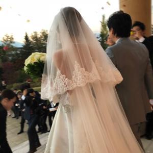 恋愛至上主義のイタイ女でも理想の結婚ができた訳