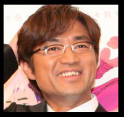 大竹一樹(お笑いタレント)中村仁美子供さまぁ~ず「70までに天下取り」?