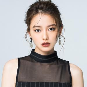 山本舞香(女優)態度ブランチ伊藤健太郎の逮捕で号泣?