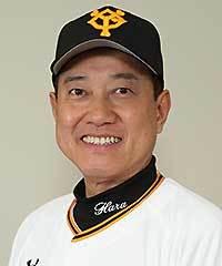 原辰徳(監督)1億円真相は?巨人のリーグ優勝決定!