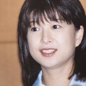 河合奈保子(歌手)写真集デジタルで甦る!?娘kahoの現在は?