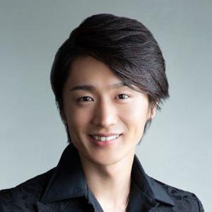 真田ナオキ(演歌歌手)嫁『レコ大』新人賞賞受賞者決定!