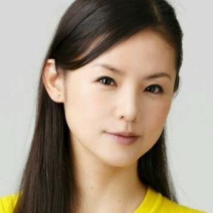 小西真奈美(女優)福山雅治ヴェールに包まれた私生活!?
