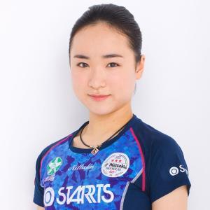伊藤美誠(卓球選手)かわいい父親・母親家族構成や水谷隼仲良く金メダル!