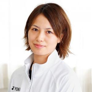 福島由紀(バトミントン選手)桃田賢斗熱愛の真相と広田彩花フクヒロペアに期待!
