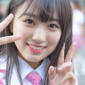 矢吹奈子(HKT48)指原莉乃喧嘩で共演NGで実家の歯医者がヤバイ!?
