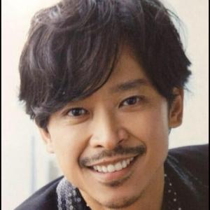 坂本昌行(V6)朝海ひかる結婚同然の相手の真相やサラリーマンでヤンキーだった!?