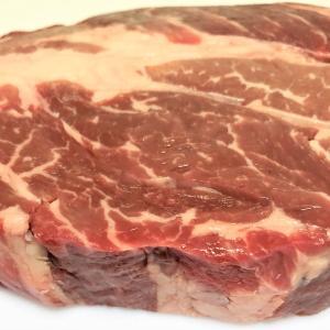 にっく!肉!