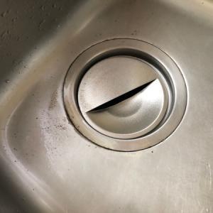 【汚画像注意】片付け・掃除を頑張って痩せてお家もキレイになって 一石二鳥(´艸`*)