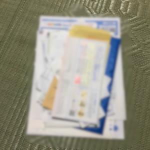 草彅剛主演「ミッドナイトスワン」が見たい!