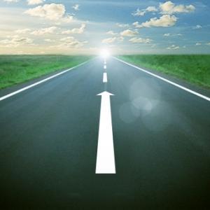 NLP 目標への焦点化で成功まで加速します