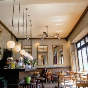 ベルリンでおすすめのカフェはこれだ!実際に行ってみて良かったカフェ7選!