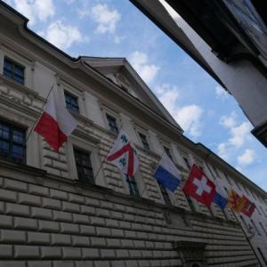 スイス旅行(スイス情報や節約術)🇨🇭