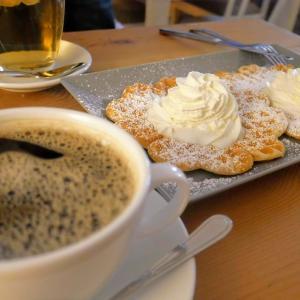 アットホームな雰囲気を楽しめる、ドイツ・ベルリンのお気に入りのカフェ『eliza - Café & Lieblingsstücke』に行ってみた!