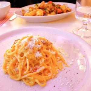 【イタリア・ローマ】イタリアに行くなら食べたい、絶品料理12選!