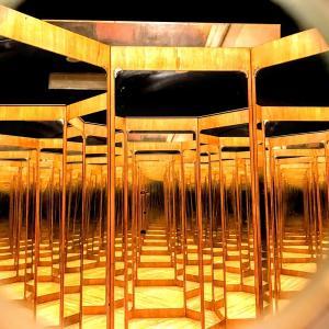 【イタリア・ローマ】万能の天才と呼ばれた、『レオナルド・ダ・ヴィンチ』の博物館に行ってみた!