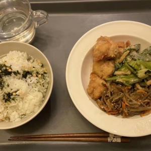 簡単調理で、とても重宝しています。全部美味しい!中国生活、梶原さんなしでは、やっていけない